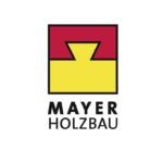 Mayer Holzbau GmbH