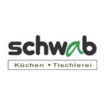 Schwab GmbH & Co.KG