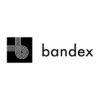 BANDEX Textil & Handels-GmbH