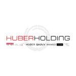 Huber Tricot GmbH
