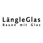 Längle Glas GmbH